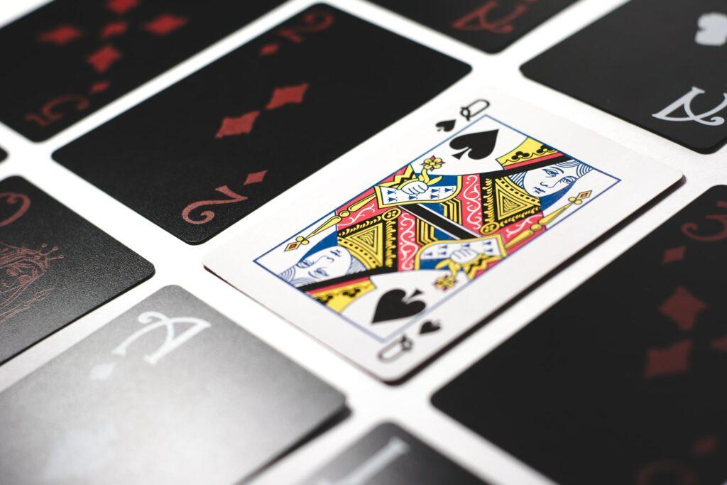 Blackjack Online 2021 - Top Blackjack Seiten in Deutschland