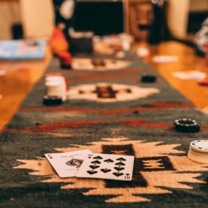 Blackjack Online [year] - Top Blackjack Seiten in Deutschland