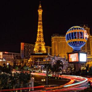 Vier einfache Schritte: So finden Sie ein großartiges Live Casino