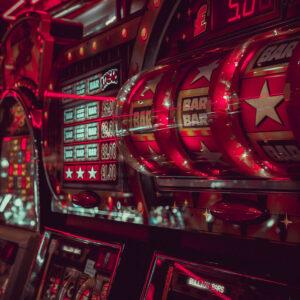 Guide: So spielen Sie in europäischen Online Casinos