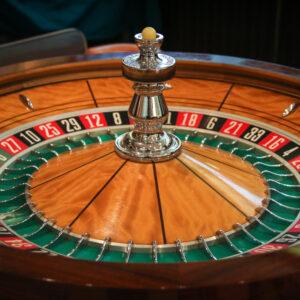 So spielt man & gewinnt man beim Online Roulette