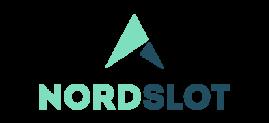 nordslot - logo